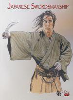 Japanese Swordsmanship: Two-Disc Set